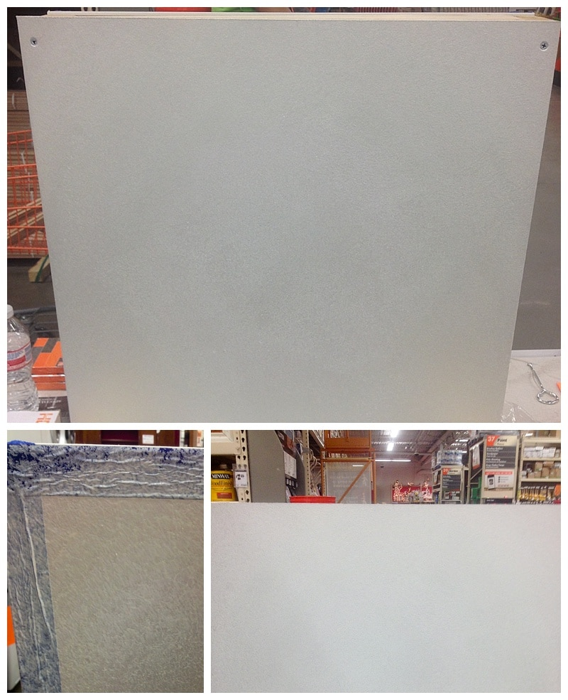 Home Depot Workshop Ralph Lauren Metallic Paint Journey Of Doing A Dallas Based Travel And Lifestyle Blog