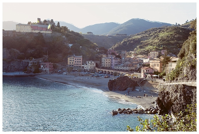 journey of doing - cinque terre hike photos, monterosso al mare photos, vernazza photos, cinque terre trails