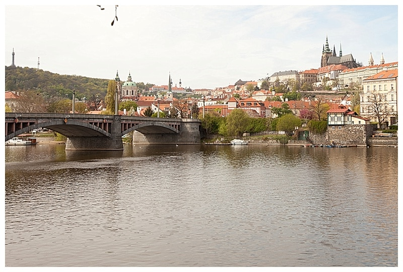 journey of doing - Prague Travel Photos