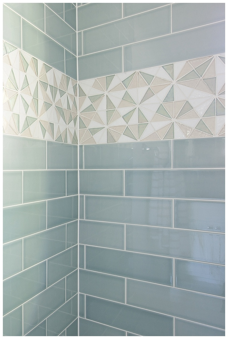 bathroom renovation reveal jack and jill guest bath journey of journey of doing guest bathroom renovation reveal