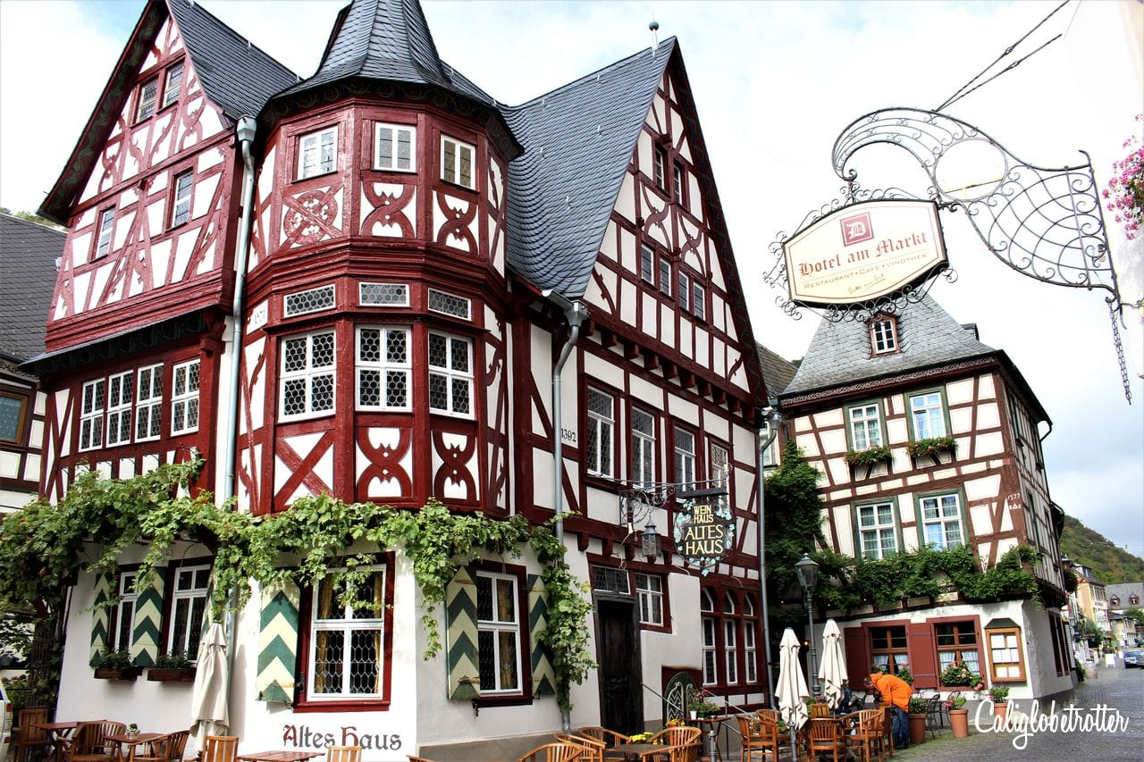 Great Journey Of Doing   15 Best Cities In Southern Germany To Visit