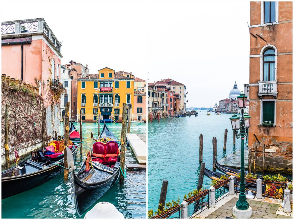 Venice At Christmas 2021 Christmas In Venice The Most Dazzling Time Of Year Journey Of Doing